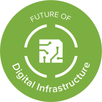 Future of Digital Infrastructure