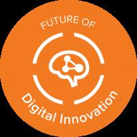 Future of Digital Innovation