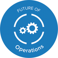 Future of Operations