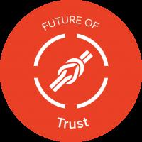 Future of Trust